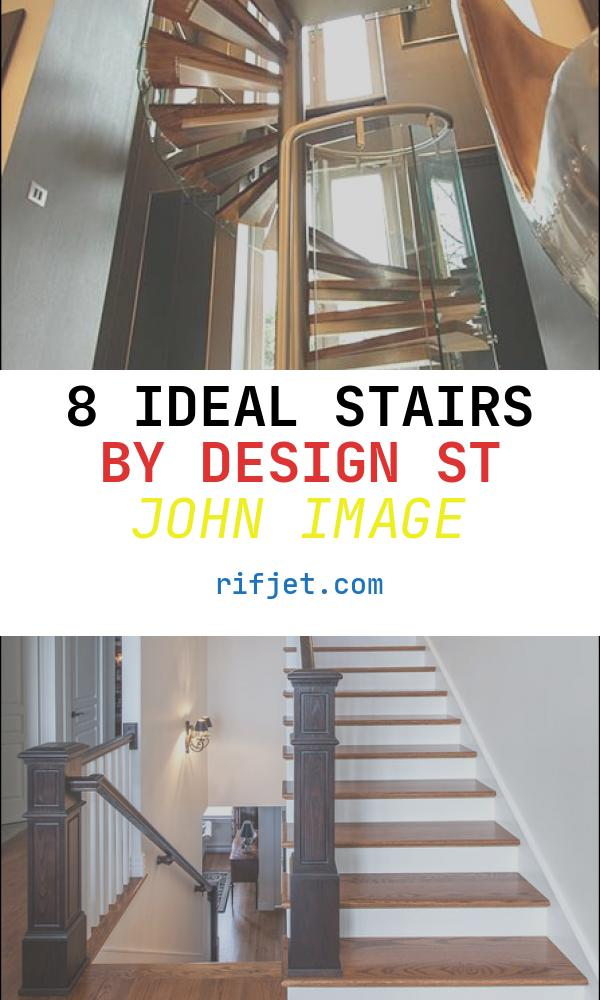 Stairs by Design St John Fresh St Johns Feature Spiral Staircase Canal Architectural