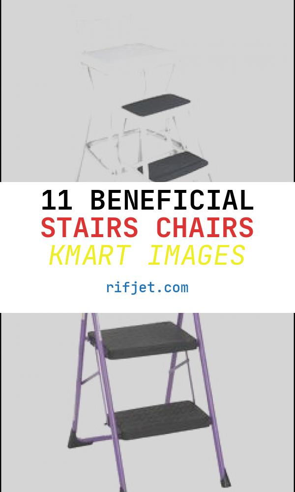 11 Beneficial Stairs Chairs Kmart Images