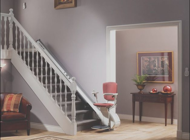8 Incredible Stairs Chairs Melbourne Photography