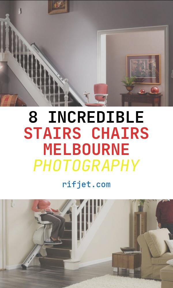 Stairs Chairs Melbourne Luxury atlas Mobility – Stair Lifts Chair Lifts & Home Elevators