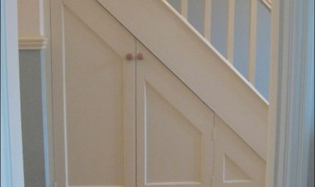 Stairs Cupboard Ideas Awesome 21 Under Stairs Cupboard Design Ideas