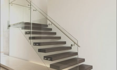 Stairs Decor Meaning Beautiful Architecture Stairs Design Meaning Staircase In Urdu