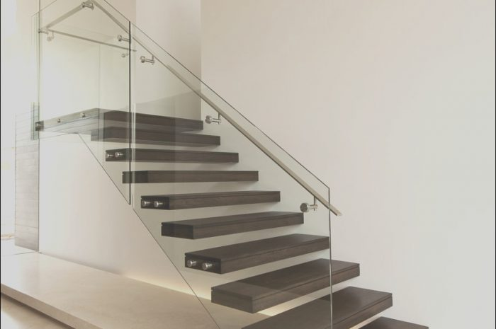 9 Classic Stairs Decor Meaning Stock