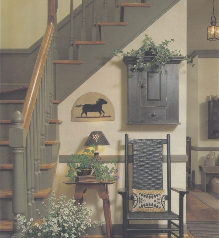 Stairs Decoration for Home Luxury Exciting Ideas for Your Home Stairs