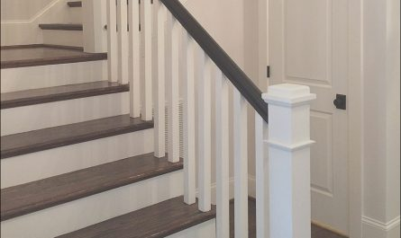 Stairs Design Home Depot Beautiful Moulding & Millwork – the Home Depot