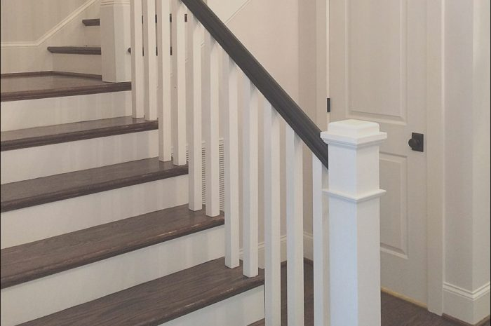 15 Local Stairs Design Home Depot Photos