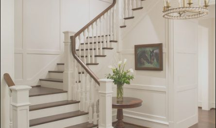 Stairs Design Ideas Fresh Staircase Design Ideas Remodels & S