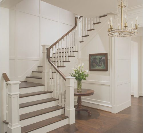 12 Excellent Stairs Design Ideas Photography