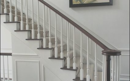 Stairs Design Images Unique Architecture and Interior Design Traditional Staircase