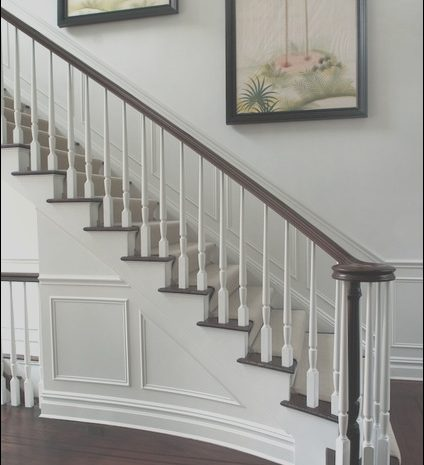 11 Luxurious Stairs Design Images Image