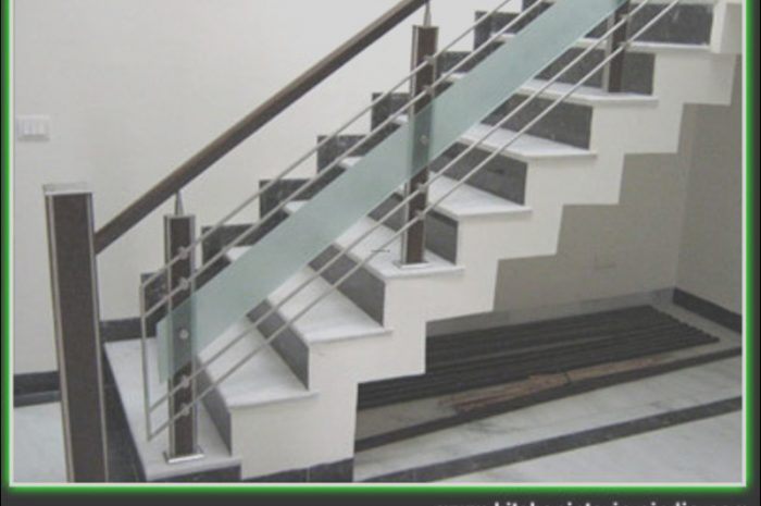 13 Quirky Stairs Design In Punjab Photography