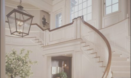 Stairs Design New Beautiful Luxury Staircases