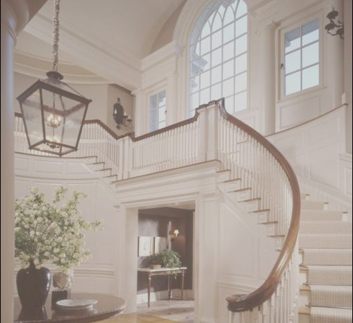 12 Lovely Stairs Design New Photos
