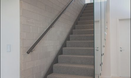 Stairs Design Nz New Conventional Stairs Manufactuter Nz