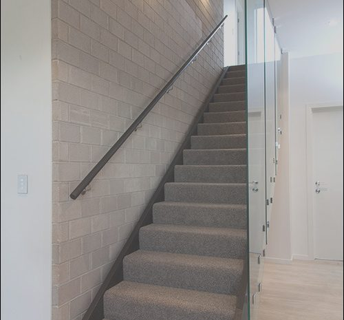 12 Excellent Stairs Design Nz Stock