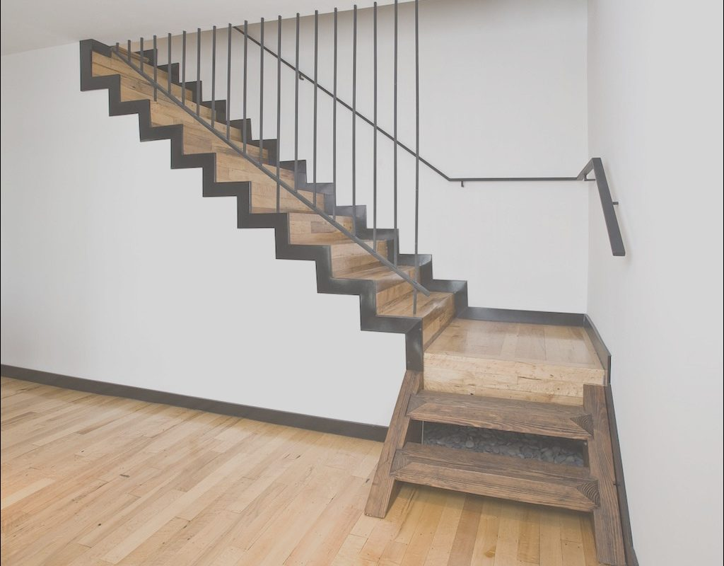Stairs Design Photos Beautiful 20 Excellent Traditional Staircases Design Ideas