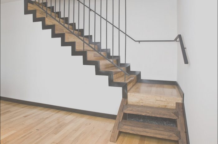 10 Pleasant Stairs Design Photos Photography