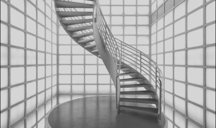 Stairs Design Round Best Of 12 E Of A Kind Round Staircase Designs for Your Modern