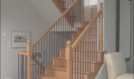 Stairs Design Simple Fresh Simple Residential Stair Designs Bing