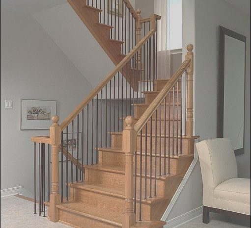 11 Unusual Stairs Design Simple Collection