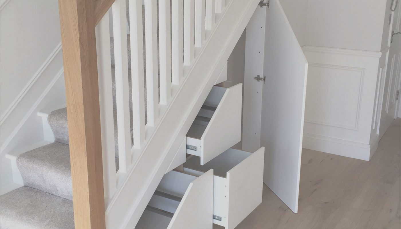 Stairs Design with Storage Best Of Staircase Storage