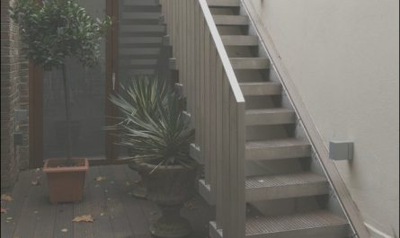 Stairs Designs Outside Fresh Exterior Design Narrow Outside Metal Stair Design How to