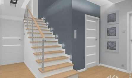 Stairs Designs Pakistan Best Of 10 Staircases for Small Pakistani Homes