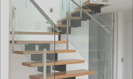 Stairs Flat Design Inspirational Tread Fixed Stairs Flat Handrail Thump Architectural