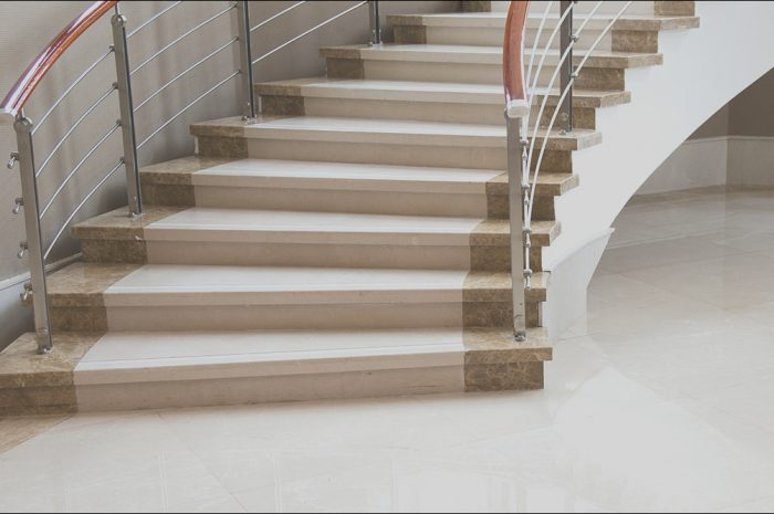 9 Best Stairs Floor Tiles Design Collection