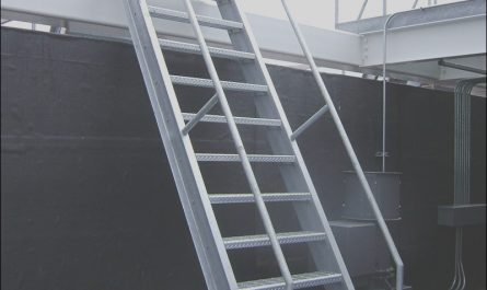 Stairs for Metal Roof Inspirational Roof Stairs & Roof Stairs