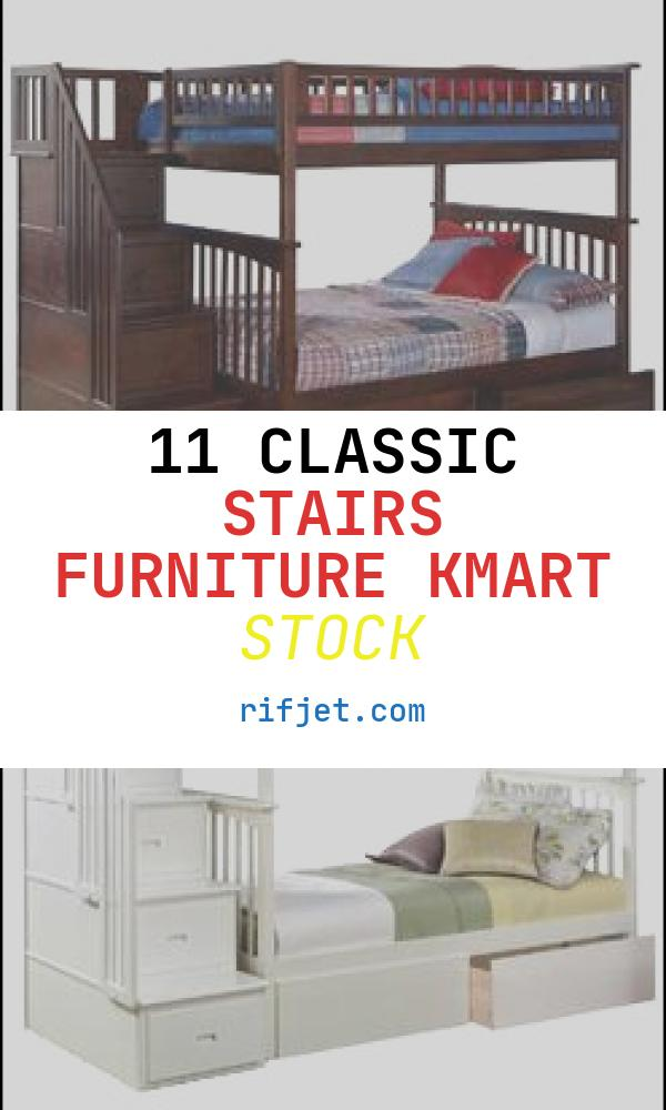 11 Classic Stairs Furniture Kmart Stock