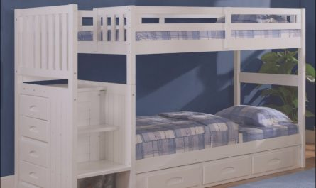 Stairs Furniture Near Me Inspirational Unusual Facts About Bunk Beds with Stairs Home & Garden