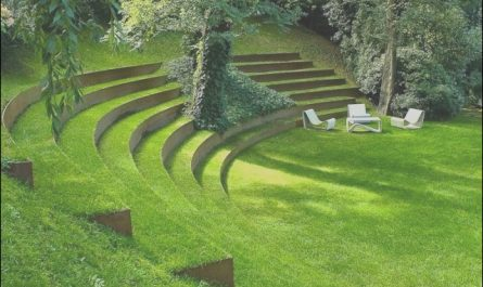 Stairs Garden Design Inspirational How to Build A Garden Stairs Design as A Decorative Element