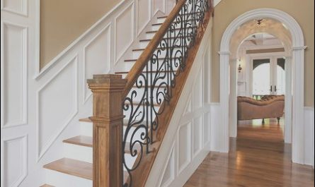 Stairs House Pictures Awesome Traditional Staircases 2 Story House