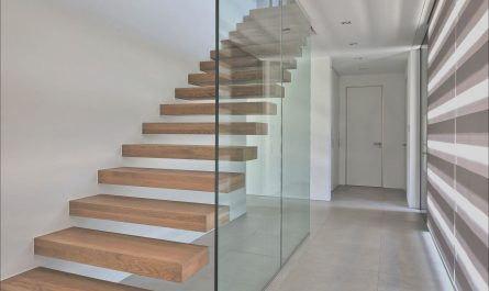 Stairs Ideas Images Unique 20 astonishing Modern Staircase Designs You Ll Instantly