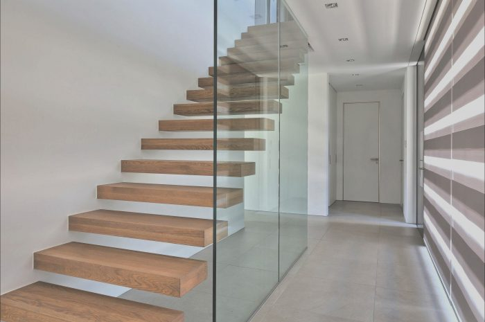 13 Magnificient Stairs Ideas Images Images