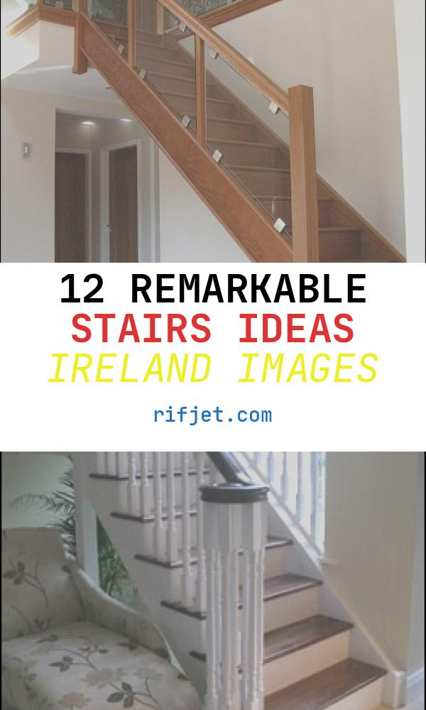 Stairs Ideas Ireland Beautiful Stairs Donegal Modern Traditional Staircases Doors