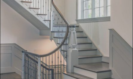 Stairs Ideas Pics Lovely top 70 Best Staircase Ideas Stairs Interior Designs