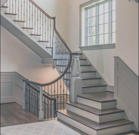 11 Lovely Stairs Ideas Pics Image