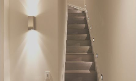 Stairs Lighting Wall Ideas Luxury 10 Most Popular Light for Stairways Ideas Let S Take A