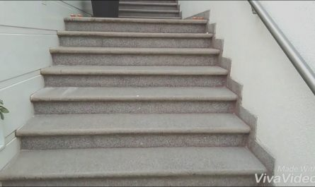 Stairs Marble Design In India Lovely Granite Staircase Design In India