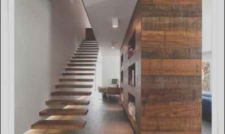 Stairs Minimalist House Awesome Designing Home Modern Minimalist House Design Stairs