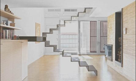 Stairs Minimalist Near Me Elegant Minimalist Staircase 3 Unique Stair Designs In E House