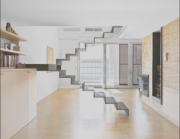 12 Realistic Stairs Minimalist Near Me Photography