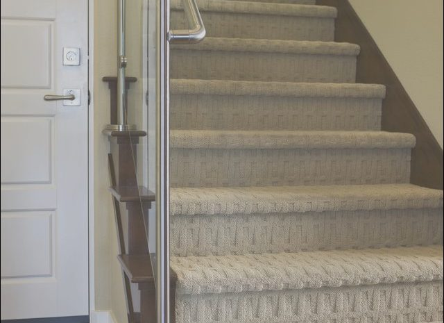 14 ordinary Stairs Modern Carpet Photos