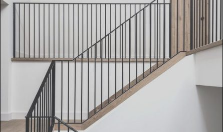 Stairs Modern Zone Lovely Inspiration Zone Staircases In 2019