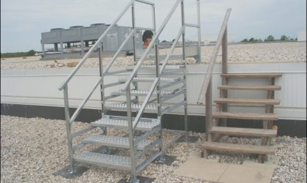 Stairs On Roof Lovely PHP Projects Rooftop Access Stairs Multiple Locations