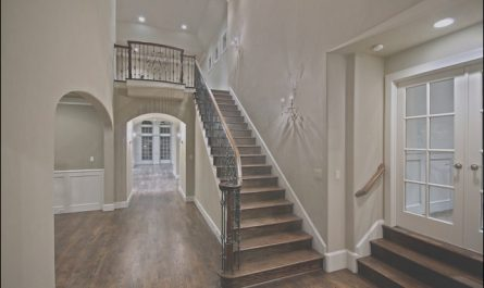 Stairs Pictures Ideas Beautiful Staircase Ideas