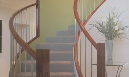 Stairs Railing Design Elegant H R Stairs Design Bookmark