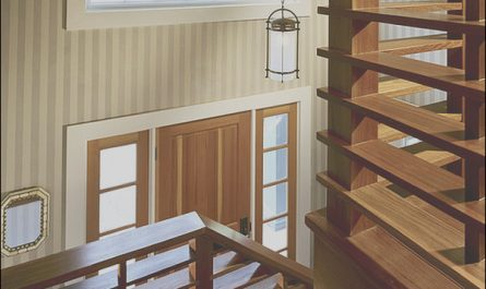 Stairs Railing Designs In Wood Luxury Choosing the Perfect Stair Railing Design Style